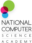 National Computer Science Academy Coupons and Promo Code